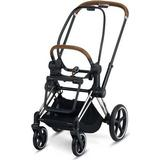 Chassis Cybex Priam Frame with Lux Seat Unit