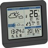 Weather Stations TFA Dostmann 35.1152.01