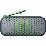 Speakers Boompods Blockblaster