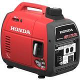 Generators Honda EU22i