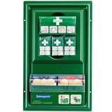 First Aid Cederroth First Aid Panel Mini
