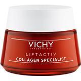 Vichy Liftactiv Collagen Specialist Day Cream 50ml