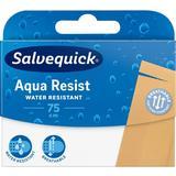 First Aid Salvequick Aqua Resist