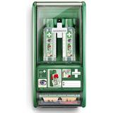 First Aid Kit Cederroth Eye Wash Station