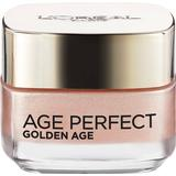 L'Oreal Paris Golden Age Eye Cream 15ml