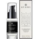 Skincare Avant R.N.A Radical Firmness Anti-Ageing Serum 30ml