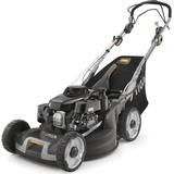 Petrol Powered Mower Stiga Twinclip 55 SH BBC Petrol Powered Mower