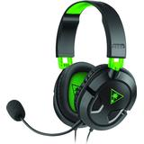 Headphones & Gaming Headsets Turtle Beach Ear Force Recon 50X