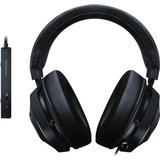Headphones & Gaming Headsets Razer Kraken Tournament Edition