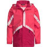 Children's Clothing Vaude Kid's Luminum Jacket II - Bright Pink (41390957)