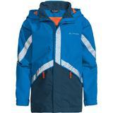 Children's Clothing Vaude Kid's Luminum Jacket II - Radiate Blue (41390946)