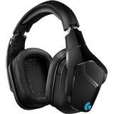 Logitech g pro wireless mouse Headphones & Gaming Headsets Logitech G935 LightSync