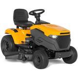 Lawn Tractor Stiga Tornado 3108 HW