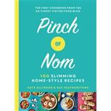 Pinch of Nom (Hardcover, 2019)