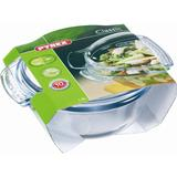 Oven Dishes Pyrex Classic Oven dish 1.5 L