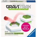 Marble Runs GraviTrax Trampoline