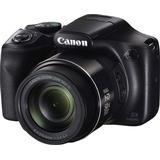 Bridge Camera Canon PowerShot SX540 HS