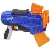 Nerf n strike Toys Nerf N-Strike Elite Rukkus ICS-8