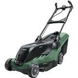 Cordless lawnmowers Lawn Mowers Bosch AdvancedRotak 36-650 Battery Powered Mower