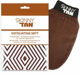 Self Tan Applicators Skinny Tan Exfoliating Mitt