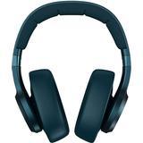 Headphones & Gaming Headsets Fresh 'n Rebel CLAM