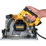 Plunge Cut Saw Dewalt DWS520KT