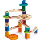 Classic Toys on sale Hape Cliffhanger