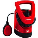 Rain Water Pump Pumps Einhell GE-SP 3546 RB