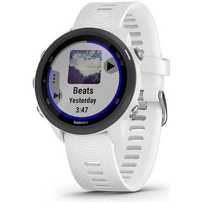 Sport Watches Garmin Forerunner 245 Music
