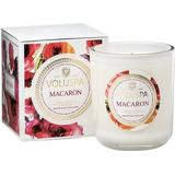 Candlesticks, Candles & Fragrance Voluspa Macaron Classic Maison Candle Scented Candles