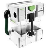 Vacuum Cleaners Festool CT-VA-20