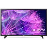 LED TVs LG 32LM6300