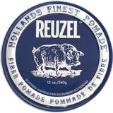 Styling Products Reuzel Fiber Pomade 340g