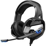 Headphones & Gaming Headsets Onikuma K5