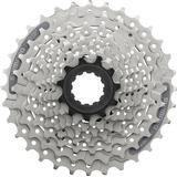 Bike Spare Parts on sale Shimano Altus CS-HG201-9 9-Speed 11-32T