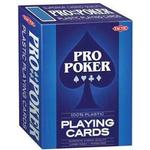 Tactic Pro Poker Playing Cards