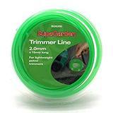 Strimmer Line on sale SupaGarden Trimmer Line 2.0mm x 15m