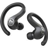 Headphones & Gaming Headsets jLAB JBuds Air Sport