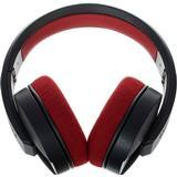 Headphones & Gaming Headsets Focal Listen Professional