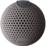Speakers Boompods Soundclip Alexa