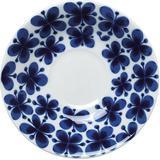 Saucer Plates Rörstrand Mon Amie Saucer 13 cm