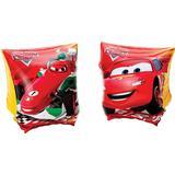 Inflatable Armbands Intex Cars Simpuffar
