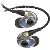 Headphones & Gaming Headsets Westone AM Pro 20