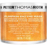 Facial Creams, Treatments & Facial Cleaning Products Peter Thomas Roth Pumpkin Enzyme Mask 150ml