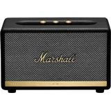 Speakers Marshall Acton 2 Voice With Google Assistant