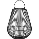 Lanterns Blomus Nidea M Lantern
