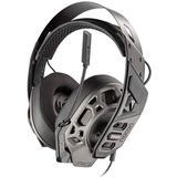 Headphones & Gaming Headsets Nacon RIG 500 Pro