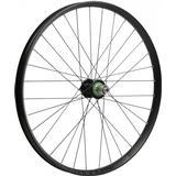 Wheels Hope Fortus 35 Pro 4 Rear Wheel
