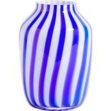 Vases Hay Juice High
