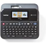 Office Supplies Brother P-Touch PT-D600VP